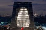 Инновационная матрешка: что покажут россияне на венецианской биеннале