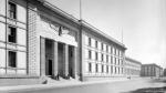 Архитекторы Гитлер и Сталин
