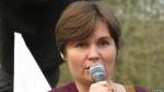 В Москве избили депутатов, выступающих против сноса Погодинской
