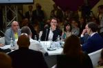 Взять и поменять: Архитектурная политика Москвы