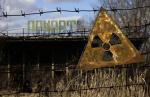 Украина хочет сделать из Чернобыля огромную «солнечную ферму»