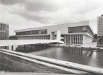 ИНИОН: идеальная библиотека и цитадель «лириков»-гуманитариев
