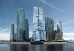 Архсовет одобрил концепцию МФК в составе ММДЦ «Москва-Сити», но не вынес окончательного решения по проекту гостиницы на Бакунинской улице