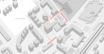 Бюро «Сергей Скуратов ARCHITECTS» переехало в новый офис