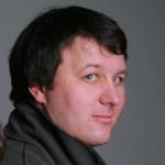 Эдуард Кубенский: «Меня давно напрягает словечко «дизайн»