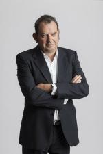 Иньяки Абалос: «Мы не приемлем грустных лиц в нашем офисе»