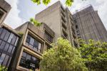 Сиднейские строители отказались сносить бруталистскую достопримечательность