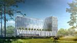 Архсовет отправил на доработку проект гостиницы на Ленинградском шоссе и концепцию реконструкции здания на Остоженке