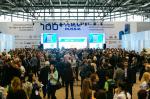 Forum 100+ стартовал в Екатеринбурге