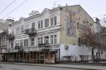 Нижегородские подрядчики срывают сроки реставрации памятников архитектуры в Самаре