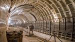 Московские власти обрисовали новые контуры метро