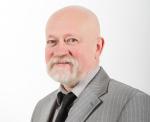 Николай Шумаков: «Необходимо объединиться и заявить о себе в полный голос»