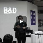 Видео: Дмитрий Фесенко о перспективах расселения в России