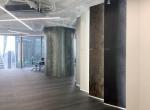 Офис фабрики LAMINAMRUS. Фотография предоставлена компанией ARCH SKIN