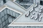 30 лучших архитектурных фотографий от двух международных фотопремий