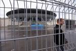 Экспертиза проектной документации по стадиону в Петербурге затягивается