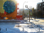 Екатеринбург: перепроизводство городского пространства