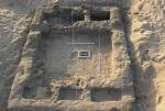 В Египте нашли город додинастической эпохи
