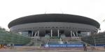 Путин пообещал до конца года устранить все недочеты на стадионе в Петербурге