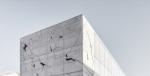 Как природные катаклизмы обогатили архитектуру