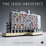 На русском языке вышла книга о Lego-архитектуре