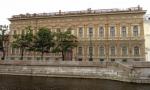 Особняк Штиглица отреставрируют за 300 млн рублей