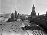 Архитектурное покушение на Кремль: «Мы наблюдаем грустную картину уничтожения старины»