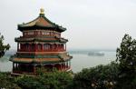 Стены древнего города и могилы времен династии Хань обнаружены под Пекином