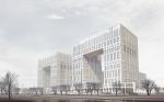Петербург: два градсовета, четыре проекта