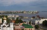 Дворы РФ разделят на 6 основных групп при разработке стандартов их благоустройства
