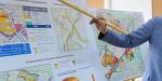 Генплан Москвы будет ориентирован на полицентричное развитие города — Хуснуллин