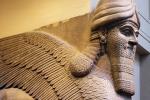 ЮНЕСКО: Террористы ИГИЛ уничтожили 60% наследия древнего города Нимруд