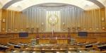 Строительство Судебного квартала в Петербурге продлится до конца 2019 года
