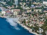 В Крыму досрочно отменили мораторий на сделки с недвижимостью в 100 метрах от моря