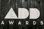 Состоялась церемония награждения победителей премии ADD AWARDS 2016