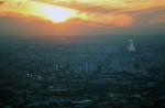 Москва продает квартиры в двух памятниках на Пречистенке