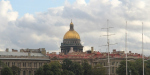 Петиция против передачи Исаакиевского собора РПЦ собрала почти 160 тыс. подписей