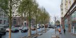 Реконструкция 80 улиц Москвы запланирована на 2017 год – Собянин