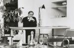 Стирлинг говорит. Цитаты главного британского архитектора XX века