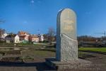 Самый высокий, старый, загадочный… Пять самых интересных православных храмов Минска