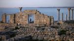 Крымская епархия хочет забрать себе музей «Херсонес Таврический». Главное