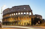 Минкульт Италии принял решение о создании Археологического парка Колизея