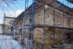 Реконструкция единственной в Крыму обители дервишей началась в Евпатории