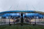 Ускользающая арена. «Крестовский» и ещё 4 самых дорогих футбольных стадиона