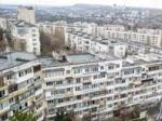 В Симферополе не могут выбрать нового главного архитектора из-за отсутствия желающих