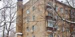 Депутаты Мосгордумы настаивают на сносе всех старых пятиэтажек