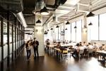 Лучшее «внеофисное» рабочее пространство будет награждено премией Best Office Awards 2017!
