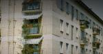 «Эта архитектура экономит эмоции»: Анна Броновицкая о судьбе пятиэтажек