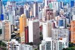Города третьего мира: почему урбанистам придется обратить внимание на Африку