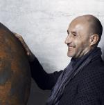 Алессандро Марчелли: «Я верю в элегантность. Независимо от тенденций и модных веяний какого-то момента»